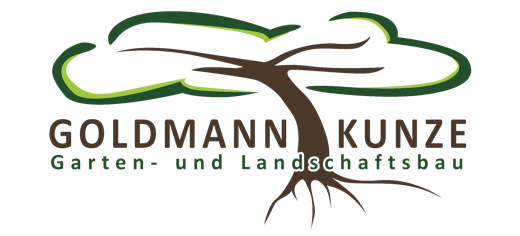 Goldmann-Kunze